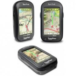 GPS Twonav Sportiva 2 Topo...
