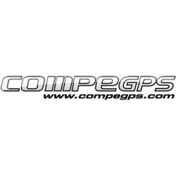 Accesorios productos COMPE