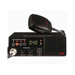 Emisora INTEK M-150