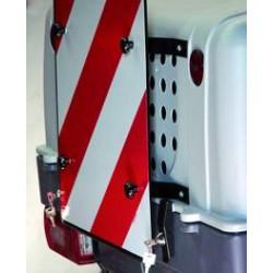 Kit fijacion V20 Towbox V1