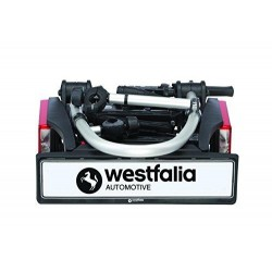 PORTABICIS WESTFALIA BC60 (...