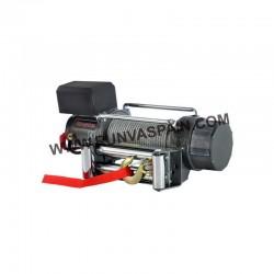 CABESTRANTE EWG6000 12V...