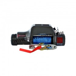 CABESTRANTE EWXC9500...