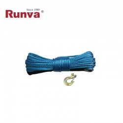 CABLE SINTETICO 10MMX30M...