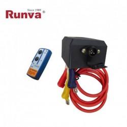 CAJAS DE RELES SN400 12V y...
