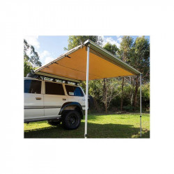 Toldo lateral Afrikaan 2.5m...